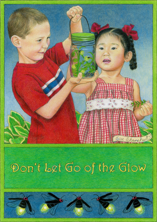 dont-let-go-of-the-glow-1