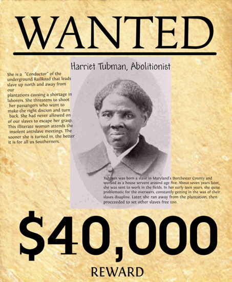 harriet-tubman-wanted-poster_edited-1