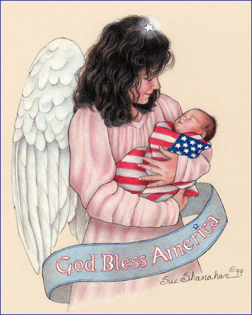 god-bless-america_edited-1