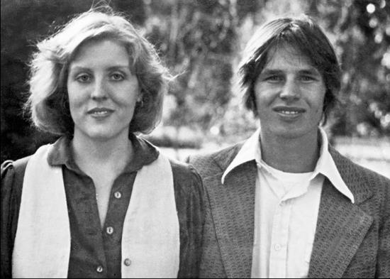 Bob and Sue Final_550
