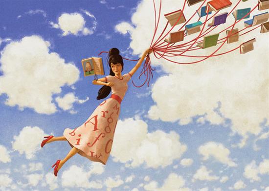 the-fantastic-flying-books-of-mr-morris-lessmore-9781442457027.in02_edited-1