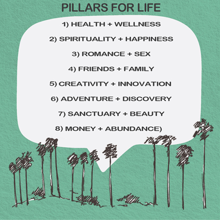 PILLARS FOR LIFE_edited-1.jpg