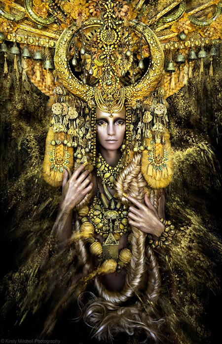 Gaia-Video-Kirsty-Mitchell-Yellowtrace-09