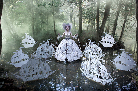 Kirsty-Mitchell-wh_3297140b