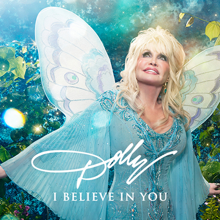 Dolly-Parton-Childrens-Album450